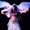 belly dance EEMED Aepril